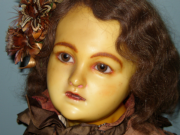 Heirloom Dolls & Antiques