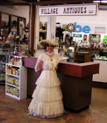 Village Antiques LLC