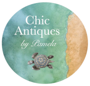Chic Antiques by Pamela