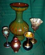 David Donaldson Antiques