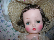 Terry's Doll Treasures