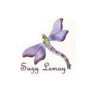 Suzy Lemay