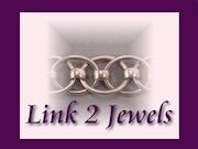Link2Jewels