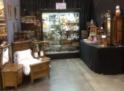 Sondra Krueger Antiques