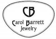 Carol Barrett Jewelry