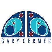 Gary Germer