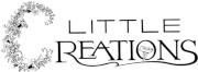 Little Creations
