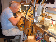 Fredrick's Design Studio