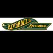 Rivermill Antiques