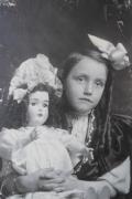 Karla's Antique & Vintage Doll Shoppe