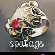 Epatage Jewellry Boutique