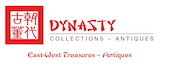 Dynasty Collections & Antiques