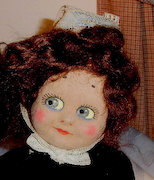 Hattons Gallery of Dolls