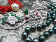 Exquisite Gems