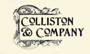Colliston and Company