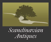 Scandinavian Antiques and more
