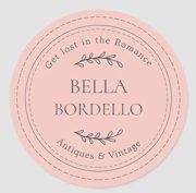 Bella Bordello
