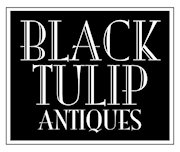 Black Tulip Antiques, Ltd.