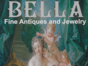Bella Antiques and Jewels