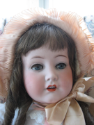 Darling Dolls & Collectibles