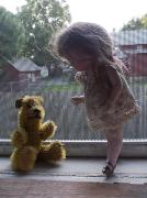 The Playful Spirit