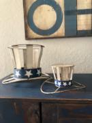 Americana Antiques