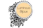 Luminous Bijoux