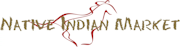 Native Indian Market