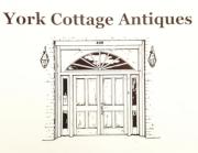 York Cottage Antiques