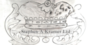 Stephen A. Kramer Ltd.