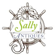 Sally Antiques