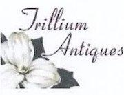 Trillium Antiques