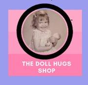Doll Hugs Shop