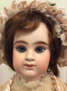 PatriciaLin's Doll World