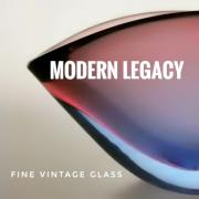 Modern Legacy