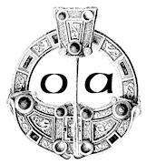 Oban Antiques