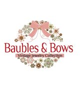 Baubles and Bows