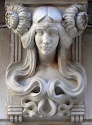 Galerie de l'Art Nouveau