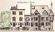 Collectors-Row