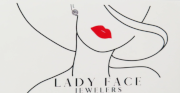 Ladyface Jewelers