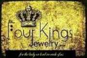 The Four Kings Jewelry Shop