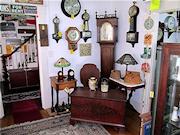 Drury House Antiques