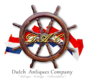 Dutch Antiques Company