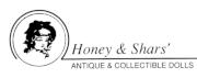 HoneyandShars