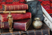 Westwillow Antiques and Native Art