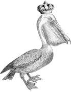 Royal Pelican Antiques