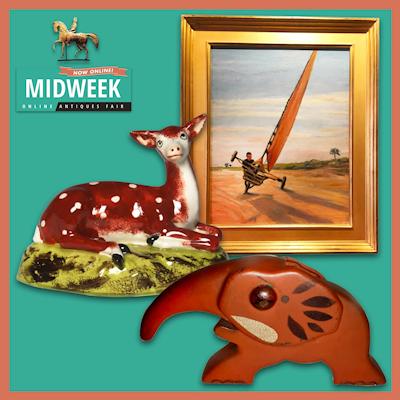 MIDWEEK Online Antique Fair (3)