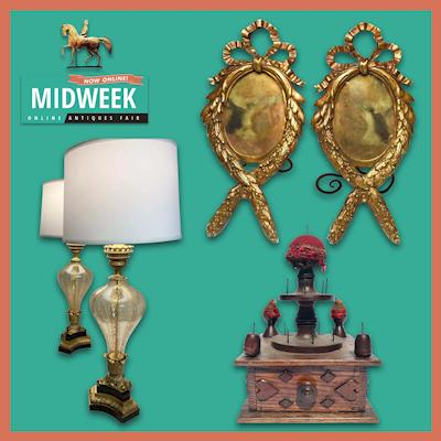 MIDWEEK Online Antique Fair (4)