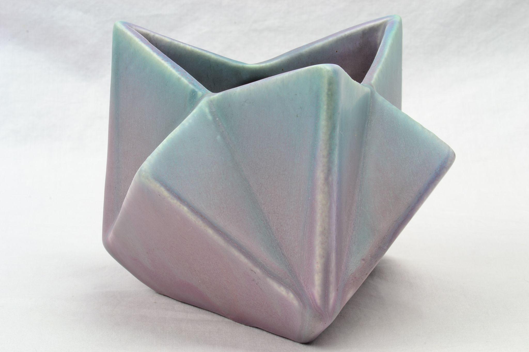 Modular Origami Orange | Modular origami, Origami, 3d origami tutorial | 1365x2048