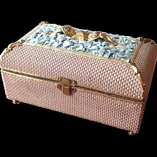 Fabulous 19thC French Box